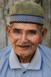 Blikopener Fotografie Sulawesi 5389