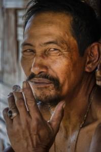 Blikopener Fotografie Sulawesi 5405