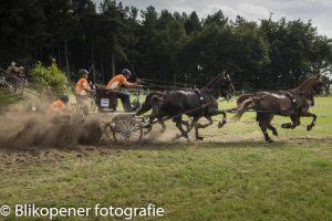 Blikopener WK vierspan Breda-6241