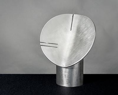 Objectfotografie voor Menno Meyer